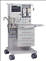 Aeon 8700A Anesthetic Workstation