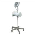 Vascular and Obstetric Dopplers