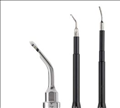 PiezoSurgery Ultrasound Bone Management System