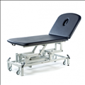 Seers Bariatric Couches