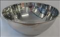 Bowls - reusable