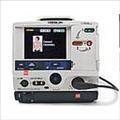 AED Defibrillators - Lifepak
