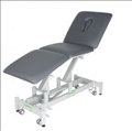 Medical Beds & Tables