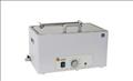 Thermoplastics Heating Equipment