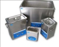 Ultrasonic Cleaners and Distillers