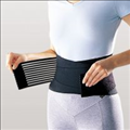 Back/Abdominal Supports