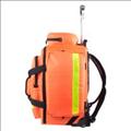 Emergency Rescue Bags & Kits