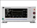 Cardiac Output Monitors - Swan Ganz