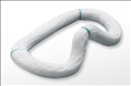 Annuloplasty Rings