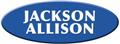 Jackson Allison Ltd