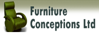 Furniture Conceptions