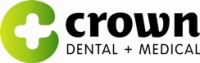Crown Dental & Medical Ltd