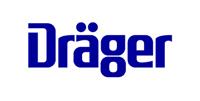 Dräger (Draeger Medical Australia Pty Ltd)