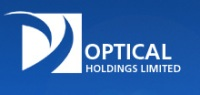 OpticalHoldings Ltd (OHL)