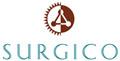 Surgico Medical & Surgical Ltd