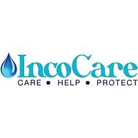 Incocare Ltd.