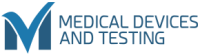 Medical Devices & Testing