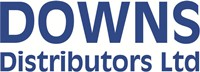 Downs Distributors