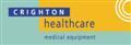 Crighton Healthcare