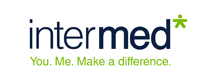 InterMed Medical Ltd